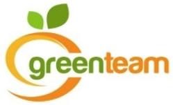 Агрокомпания Green Team