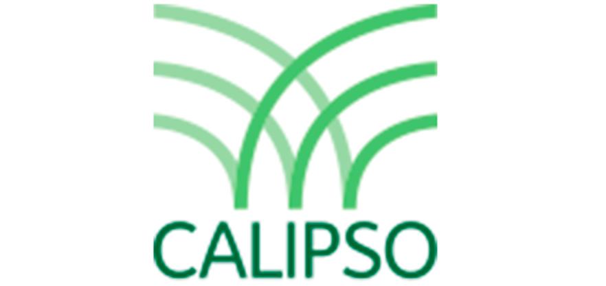 Агрохолдинг Калипсо