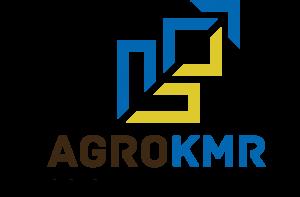 Сельхозпредприятие Агро КМР